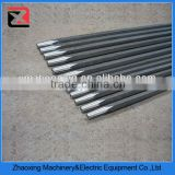 Tungsten Carbide Hole Diameter Thread Drilling Rod For Sale