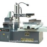 Low price New design DK series CNC wire cut EDM                                                                                                         Supplier's Choice