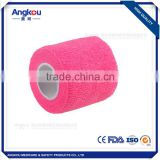 China manufacturer wholesale elastic bandage from alibaba premium market                                                                         Quality Choice