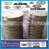 factory direct supply S31980 hot rolled stainless steel wire rod