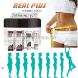 private label supplier stomach weight loss slimming in 7-15 days most strong effective 100g breast tight cream