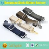 High Quality Bag Nylon Shoulder Straps/Backpack Straps                                                                         Quality Choice