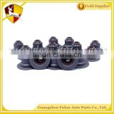 High quality man genuine oil seal for GM OEM 9610395