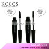 [Kocos] Korea cosmetic The Face Shop Pressian big mascara