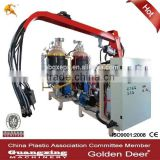 Polyurethane Insulation Painting Machine/PU Painting Machine/Polyurethane High Pressure Spray Equipment