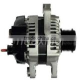 alternator for BMW Mini One 1400 27060-33050 104210-3730