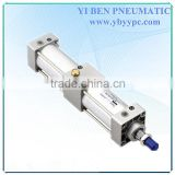SCT Series Festo Pneumatic Telescopic Cylinder