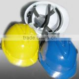 more than 10 years experience promotion construction work safety helmet safety equipment