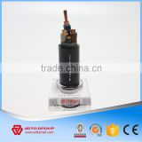 rated voltage 0.3kV 0.5kV light soft cable coal mine cable