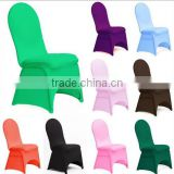 Wholesale Wedding SPANDEX Chair Cover