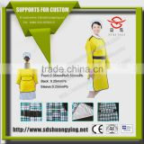 Best products oem rubber chemical protective skirt