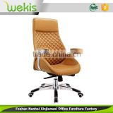 Executive Chair,PU office Chair,Swivel Chair Style and Office Chair Specific Use Fashionable Design