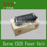 INQUIRY about Printer Accessory For Xerox Fuser Unit/Fuser assembly C525A C2090FS Fixing assembly