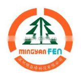 Shenzhen Mingyanfeng Technology Co., Ltd.