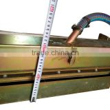 45cm Glass Bead Dispenser for Road Marking Machine