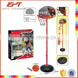 Simulation sports toy basketbal game toy