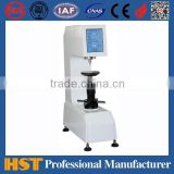 HR-150-45DX Digital Display Full Scalel Superficial Rockwell and Rockwell hardness tester