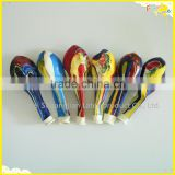 printed marble latex balloons helium inflatable baloons