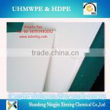 PVC grey plate - Best PVC grey plate Manufacturer & Supplier /pvc rigid hard sheet (ISO) 1mm-60mm