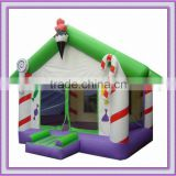 [Ali Brothers] New design inflatable bounce house for kids