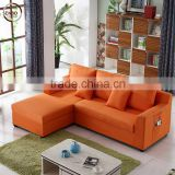 new sofa / sectional sofa furniture / latest sofa / new furniture sofa / fabric sofa / beds sofa / sofa design