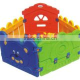 Children Plastic Ball Pool