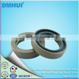 Hot seal for JCB Backhoe Loader parts 45-65-15 oil seal