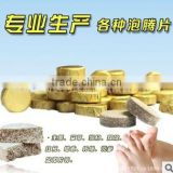 Promote blood circulation effervescent tablet,High Quality Chinese Traditional Herbal Medicine,Foot bath effervescent tablet