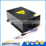 Quality CO2 Laser Power Supply 35W Low Watt