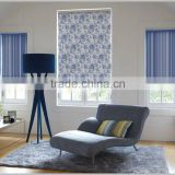 Window shade blind Roll up shades Roller Blinds cheap window curtains