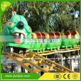 roller coaster rides for kids for sale, mini indoor roller coaster for sale, kids backyard roller coaster for sale