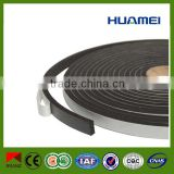 Rubber Adhesive Self-adhesive double sided foam tape Sheet Double Sided Tape