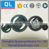 OEM High Precision Brand Spherical Plain Bearing