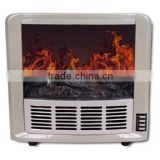 750W/1500W Heater model no is BY1218