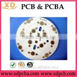 BGA PCB,Ball Grid Array PCB,China BGA PCB Manufacturer/aluminum base plate/android pcba/aluminium pcb plate led