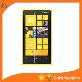 2017 glass protective films for microsoft lumia 540 screen protector