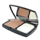 Dark And Lovely Face Powder