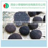 Quality assurance Black Truffle Powder Manufactur,Black Mushroom Extract Powder,Black Wood Ear Extract