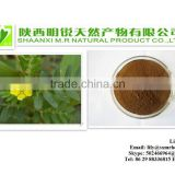 Free samples tribulus terrestris extract powder,tribulus terrestris extract saponins, tribulus terrestris extract 90% bulk