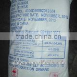 Sodium Bicarbonate / Sodium Bi Carbonate --- FOOD Grade