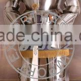 Medieval Armor Suit with Sword, Knight Armour Suit, Medieval Full Body Armor