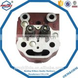 good performance vw cylinder head for small-scale agricultural machinery