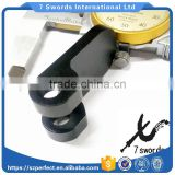 Customized spare parts and medical spare parts for fitness equipment