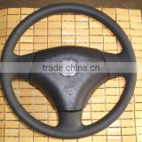 3kw electric vehicle steering wheel
