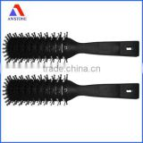 advanced plastic hair comb