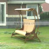 2011 new outdoor furniture hammock