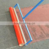 Protective Timber Film Applicator,Carpet Film Dispensers (Carpet tools and Floor tools)(