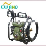 pressure washer for sale washing machine (2.4Hp) drain cleaning machines for sale