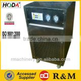 Bakery Tools 100L Cooling Water Cooler,Water Chiller