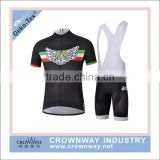 personalised custom cycling clothing brands apparel jerseys